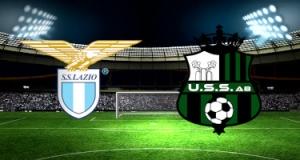 Прогноза: Лацио - Сасуоло 11-07-2020 - Серия А