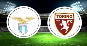 Прогноза: Лацио - Торино 02-03-2021 - Серия А на Италия
