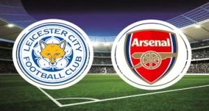 Прогноза: Лестър - Арсенал 23-09-2020 - Купа на Лигата