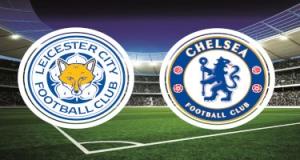 Прогноза: Лестър - Челси 19-01-2021 - Висша лига на Англия