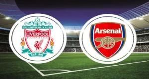 Прогноза: Ливърпул - Арсенал 01-10-2020 - Купа на Лигата