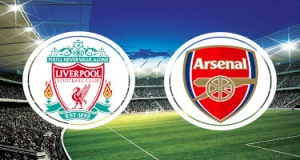 Прогноза: Ливърпул - Арсенал 28-09-2020 - Висшата Лига на Англия