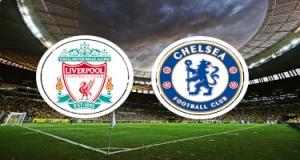 Прогноза: Ливърпул - Челси 04-03-2021 - Висша Лига на Англия