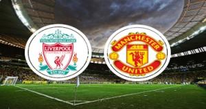 Прогноза: Ливърпул - Манчестър Юнайтед 17-01-2021 - Висша лига на Англия