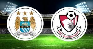 Прогноза: Манчестър Сити - Борнемут 24-09-2020 - Купа на Лигата