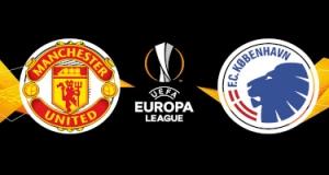 Прогноза: Манчестър Юнайтед - Копенхаген 10-08-2020 - Лига Европа
