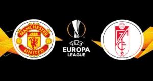 Прогноза: Манчестър Юнайтед - Гранада 15-04-2021 - Лига Европа