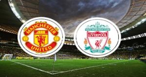 Прогноза: Манчестър Юнайтед - Ливърпул 24-01-2021 - ФА Къп