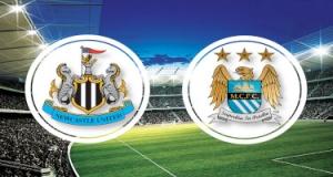Прогноза: Нюкасъл - Манчестър Сити 14-05-2021 - Висша Лига на Англия