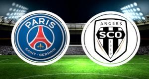 Прогноза: ПСЖ - Анже 02-10-2020 - Първа Лига на Франция