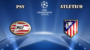 psv-atletiko-madrid