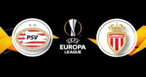 Прогноза: ПСВ Айндховен - Монако 21-10-2021 - Лига Европа