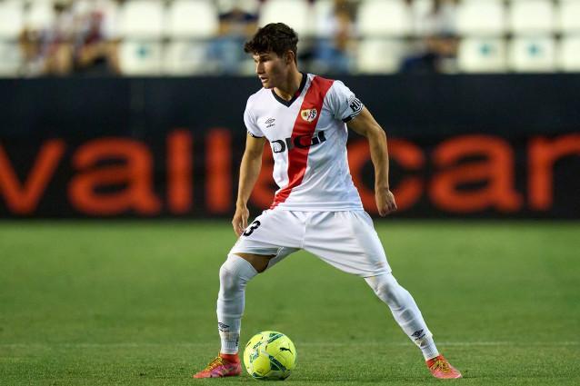 Атлетик Билбао срещу Райо Валекано