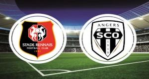 Прогноза: Рен - Анже 23-10-2020 - Лига 1