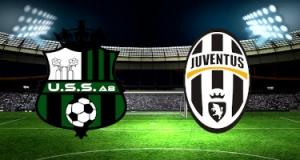 Прогноза: Сасуоло - Ювентус 15-07-2020 - Серия А