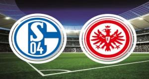 Прогноза: Шалке - Айнтрахт Франкфурт 15-05-2021 - Бундеслига на Германия