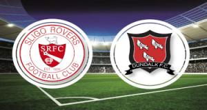 Прогноза: Слиго Роувърс - Дъндалк 02-08-2021 - Лига на Ирландия