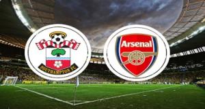 Прогноза: Саутхамптън - Арсенал 23-01-2021 - ФА Къп