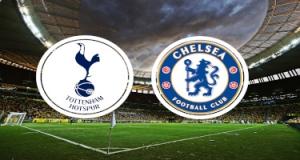 Прогноза: Тотнъм - Челси 29-09-2020 - Купата на Лигата в Англия
