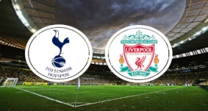Прогноза: Тотнъм - Ливърпул 28-01-2021 - Висша лига на Англия