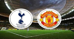 Прогноза: Тотнъм - Манчестър Юнайтед 30-10-2021 - Висша Лига