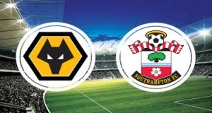 Прогноза: Улвърхамптън - Саутхемптън 23-11-2020 - Висша лига на Англия
