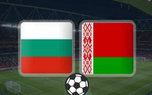 balgariya-belarus