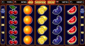 Безплатни казино игри ротативки баррел дело n2 казино golden star