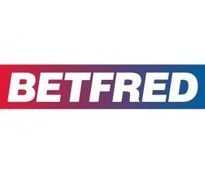 27betfred_23