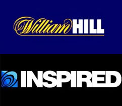 willhillinspired
