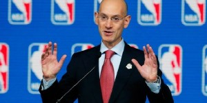 Adam_Silver_NBA_Chairman