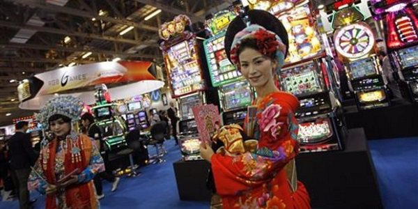 JapaneseCasinoExpo