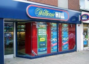 WilliamHill-472x340