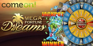 come-on-casino-great-prize-05262015