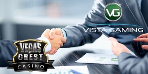 vegas-crest-vista-gaming-partnership-05202015
